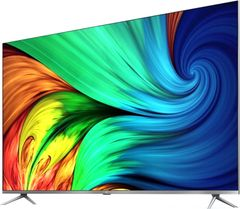 Xiaomi Mi Full Screen Pro 50-inch Ultra HD 4K Smart LED TV