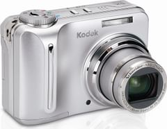 Kodak Easyshare C875 8MP Digital Camera