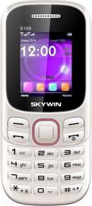 Skywin S108
