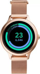 Fossil Gen 5E FTW6068 Smartwatch