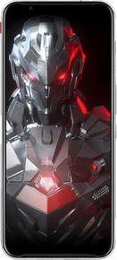Nubia Red Magic 3S (12GB RAM + 256GB)