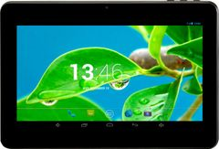 Datawind Ubislate 3G10 Tablet (WiFi+3G+8GB)