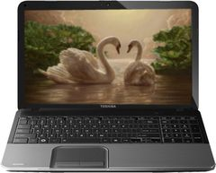 Toshiba Satellite C850-X5213 Laptop (3rd Gen Ci5/ 2GB/ 500GB/ Win7 HB)
