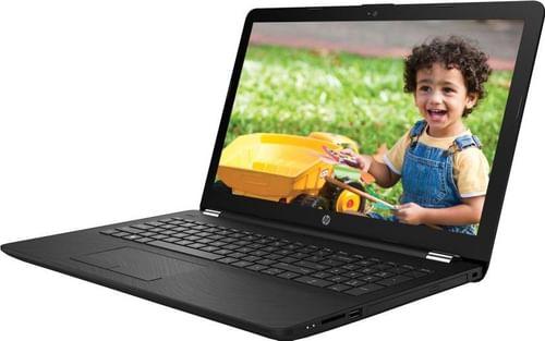 HP Imprint 15Q-BU009TU Laptop (PQC/ 4GB/ 1TB/ FreeDOS)
