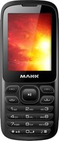 Maxx Trance MX245e