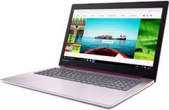 Lenovo Ideapad 320 (80XH01MJIH) Laptop (6th Gen Ci3/ 4GB/ 1TB/ FreeDOS)