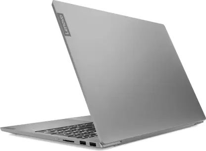 Lenovo Ideapad S540 (81NE00AQIN) Laptop (8th Gen Core i5/ 8GB/ 512GB SSD/ Win10/ 2GB Graph)