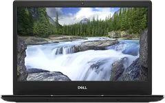 Dell Latitude 3400 Laptop (8th Gen Core i5/ 4GB/ 1TB/ Win10 Pro/ 2GB Graph)