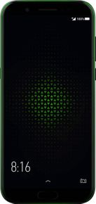 Xiaomi Black Shark 2 (8GB RAM + 128GB) vs Xiaomi Black Shark