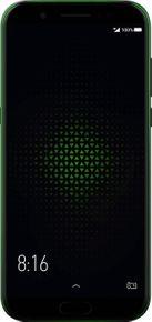 Xiaomi Blackshark