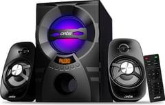 Artis Ms304 Wireless Multimedia Speaker Best Price In India 2019