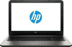 HP 15-af001AU (M4Y78PA) Notebook (APU Quad Core A6/ 4GB/ 500GB/ FreeDOS)