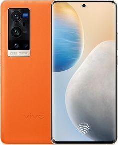 Vivo X60 Pro Plus 5G (8GB RAM +128GB)