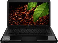 HP 2000-2313TU Laptop (2nd Gen Ci3/ 2GB/ 500GB/ DOS)