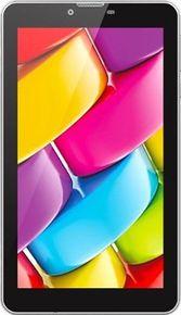 BSNL Penta T-Pad WS704DX Tablet
