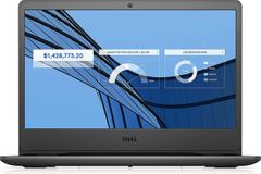 Dell Vostro 3401 Laptop (10th Gen Core i3/ 4GB/ 1TB 256GB/ Win10 Home)