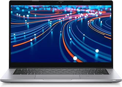 Dell Latitude 5320 Laptop (11th Gen Core i7/ 32GB/ 512GB SSD/ WIn10 Pro)