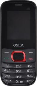 Onida G180Q