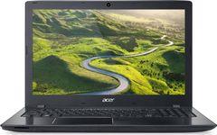 Acer Aspire E5-523 (NX.GDNSI.004) Laptop (AMD Dual Core/ 4GB/ 1TB/ Linux)