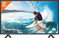 Micromax 32T8361HD (32-inch) HD Ready LED TV