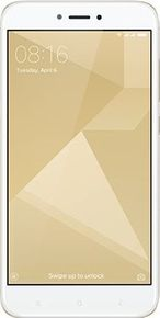 Xiaomi Redmi 4 (3GB RAM+32GB)