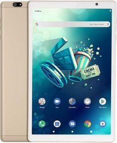 iBall iTAB MovieZ Tablet