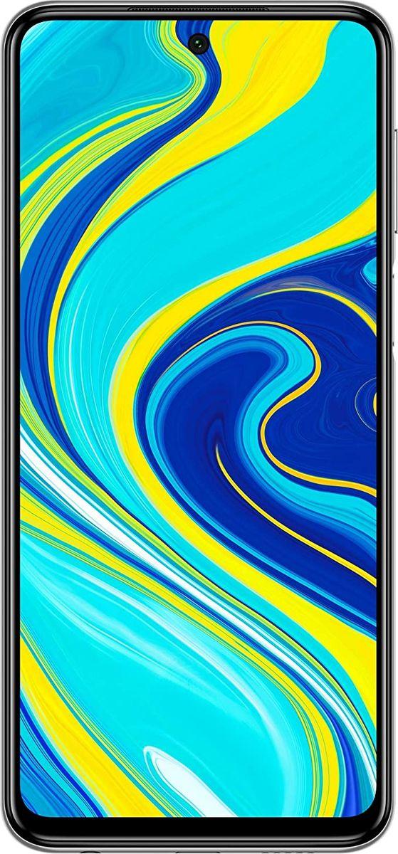 Xiaomi Redmi Note 9 Pro 5g Best Price In India 2020 Specs Review Smartprix