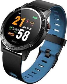 Bingo F6 Plus Smartwatch