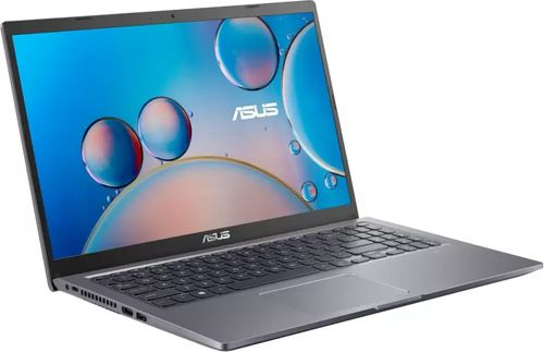 Asus M515DA-BQ501T Laptop (AMD Ryzen 5/ 8GB/ 1TB HDD/ Win10 Home)