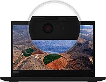Lenovo Ideapad 3 82EY0077IN Laptop (AMD Ryzen 5/ 8GB/ 1TB 256 GB SSD/ Win10/ 4GB Graph)