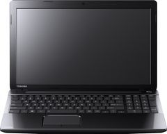 Toshiba Satellite C50-A X0011 Laptop (4th Gen Ci5/ 4GB/ 500GB/ No OS)