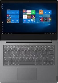 Lenovo V14 82C4A00NIH Laptop (10th Gen Core i3/ 4GB/ 1TB/ Win10 Home)