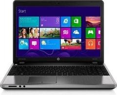 HP 6570B Probook( Intel Core i5/4GB/ 500 GB /Intel HD Graph/ Windows 8 Pro )