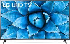 LG 65UN7350PTD 65-inch Ultra HD 4K Smart LED TV