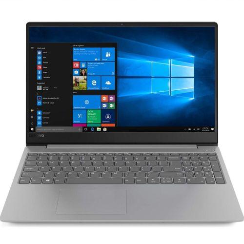 Lenovo Ideapad 330S (81F5015VIN) Laptop (8th Gen Core i5/ 8GB/ 1TB/ Win10/ 2GB Graph)