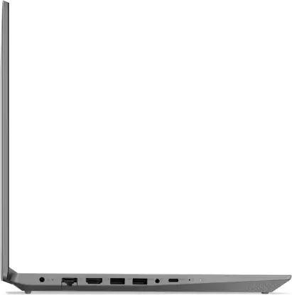 Lenovo Ideapad L340 81LG00HTIN Laptop (8th Gen Core i5/ 8GB/ 1TB/ Win10 Home)