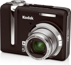 Kodak Easyshare Z1285 12MP Digital Camera