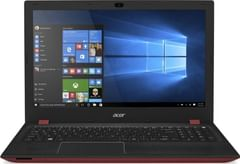Acer Aspire F5-572G (NX.GAGSI.001) Laptop (6th Gen Ci7/ 8GB/ 1TB/ Win10/ 2GB Graph)