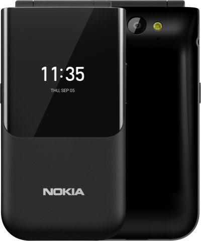 Nokia 2720 (2019)