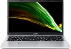 HP 15s-dy3001TU Laptop vs Acer Aspire 3 A315-58-393E UN.ADDSI.004 Laptop