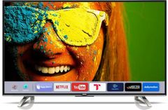 Sanyo XT-43S8100FS (43-inch) Full HD Smart LED TV