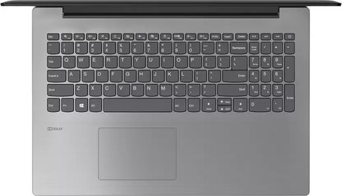 Lenovo Ideapad 330-15IKB Laptop