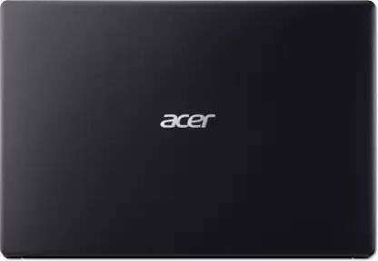 Acer Aspire 3 A315-34 (NX.HE3SI.002) Laptop (Pentium Dual Core / 4GB/ 1TB/ Win10)