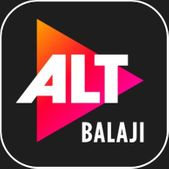 ALT Balaji Subscription at Best Price