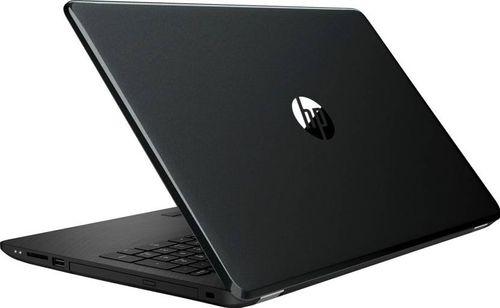HP 15q-by003au (2SL04PA) Notebook (AMD A6/ 4GB/ 500GB/ Win10)