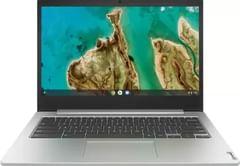 Lenovo IdeaPad 3 CB 14IGL05 82C1002EHA Laptop (Celeron Dual Core/ 4GB/ 64GB eMMC/ Chrome OS)