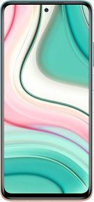 Xiaomi Mi 10i vs OnePlus Nord 5G