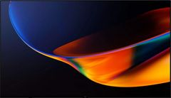 OnePlus Q1 55-inch Ultra HD 4K Smart QLED TV