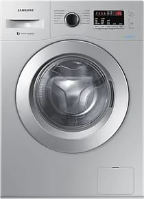 Samsung WW65R20EKSS 6.5 Kg Fully Automatic Front Load Washing Machine
