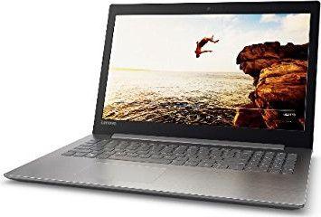 Lenovo Ideapad 320 (81BG00SLIN) Laptop (8th Gen Ci5/ 8GB/ 1TB/ Win10)